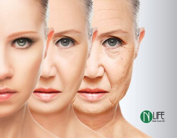 راهکارهای طبیعی برای جوانسازی و شفافیت پوست صورت