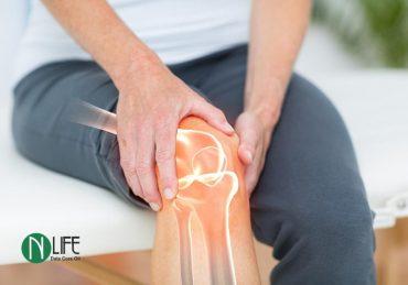 رفع گرفتگی های عضلانی و دردهای مفصلی