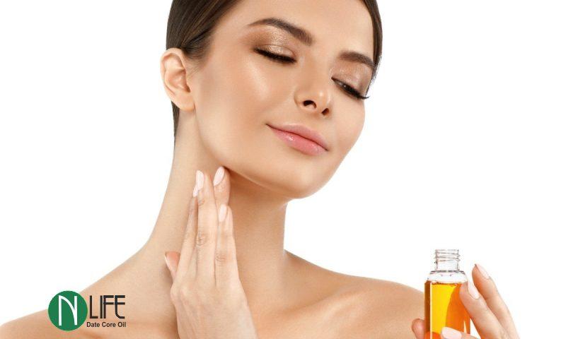 بهترین روغن برای ماساژ پوست صورت و بدن
