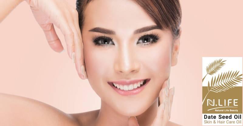 بهترین روش جوان سازی پوست صورت
