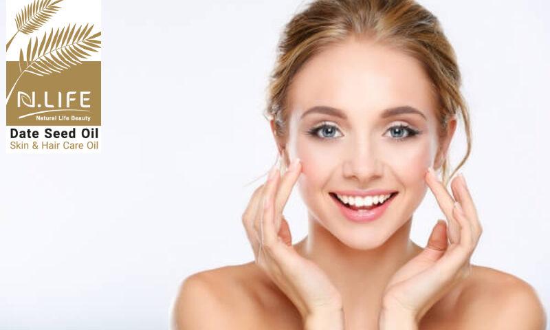 بهترین ویتامین ها برای پوست