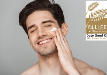 مراقبت کامل از پوست و مو آقایان